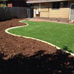 Exact Landscaping Brentwood Perth